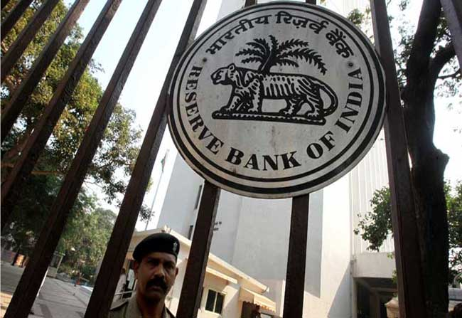 RBI Introduces Doorstep Banking Facility for Senior Citizens