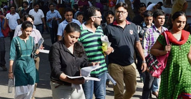 300 Engineering colleges to be shut down from 2018 – 2019 academic session