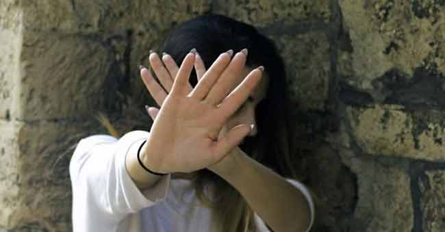 35-Year-old marries 13-year-old girl | He later physically abuses her