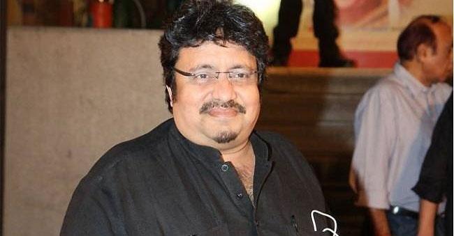 Bollywood Actor, writer, Director, Neeraj Vora dies at 54