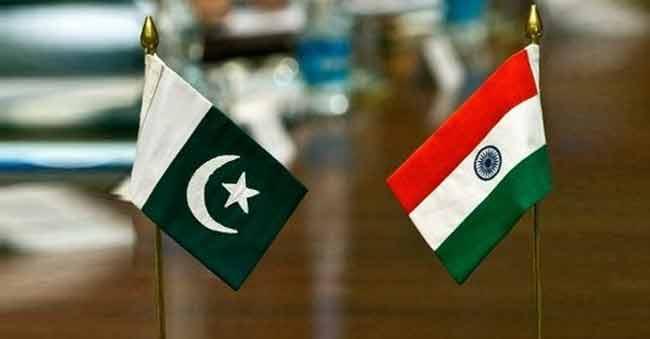 India deny's visas to 200 pilgrims