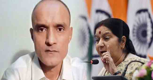 Indians Trolled Pakistan: Juthe Bhejo Pak!