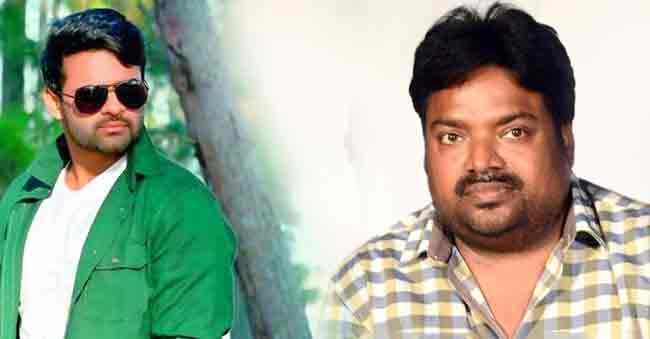 Mega hero planning to end his Film career with suicide!