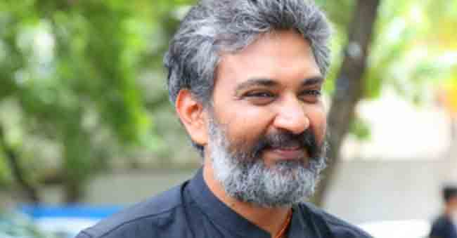SS Rajamouli – The highest earning South Indian celebrity