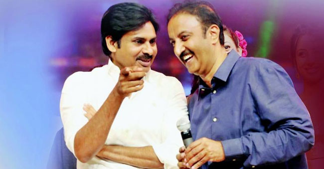 What happened to Sharat Marrar? | Once a close friend of Pawan Kalyan