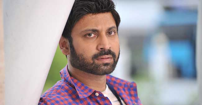 Sumanth experiment too much after one hit
