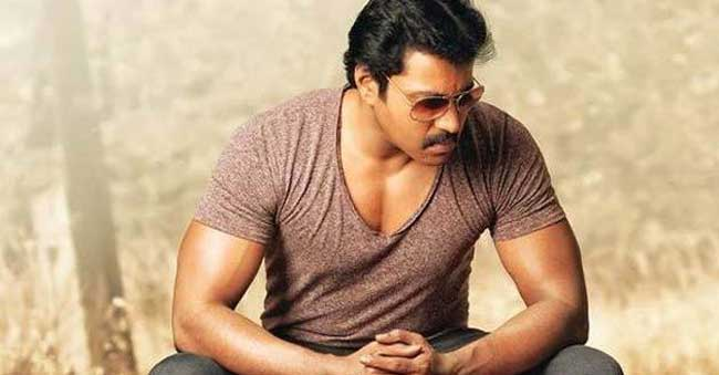 Film Critics – Sunil is unfit in films…!