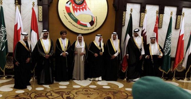 UAE, Saudi to impose VAT soon; No more Tax-Free Lands
