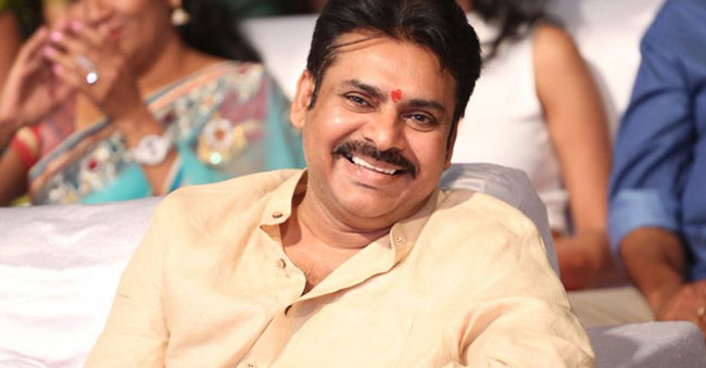 Will Pawan Kalyan stand by his promises or not?