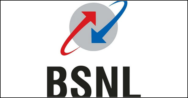 BSNL Rs. 999 Recharge Offers 1GB Data Per Day For 1 Year