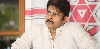 Pawan Kalyan Press Meet at 7:00 pm