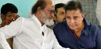 Rajinikanth to announce party name on Wednesday
