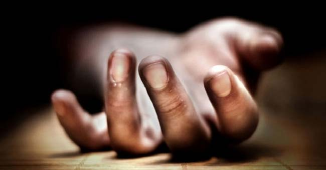 23-year-old MBA Student Anisha Chowdary commits Suicide on a video call