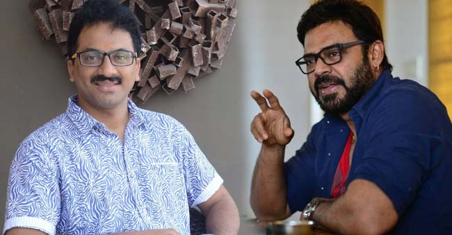 Venky-Ashok joint venture to be revived?