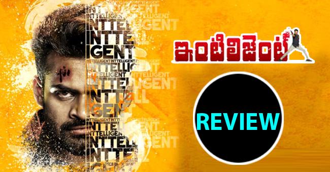 Intelligent Movie Review by Telugu Bullet