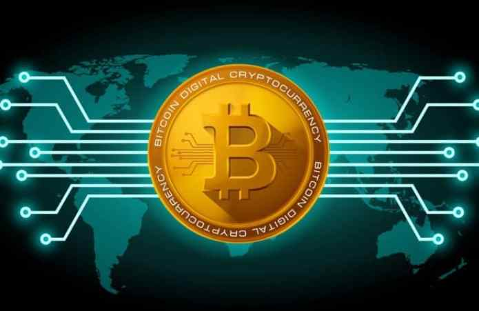 How and where Bitcoin Is Being Used?