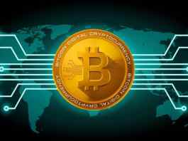 Are you still confused about bitcoin? Do not know what cryptocurrency is?