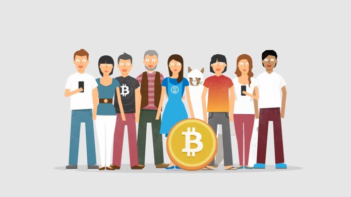 Institutional Demand for Bitcoin and Crypto Resurges