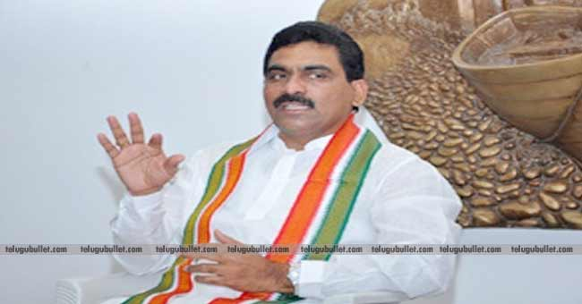 Will Reveal My Survey Results At The Right Moment: Lagadapati