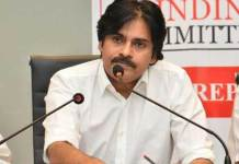 Pawan Kalyan ABN Tweet Attack Case Gets A Hearing Date