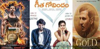 'Geetha-Govindam'-Kicks-The
