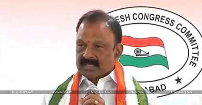 Leaders will reverse immigrate: Declares Raghuveera