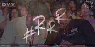 Rajamouli's-Son-Is-For-#RRR