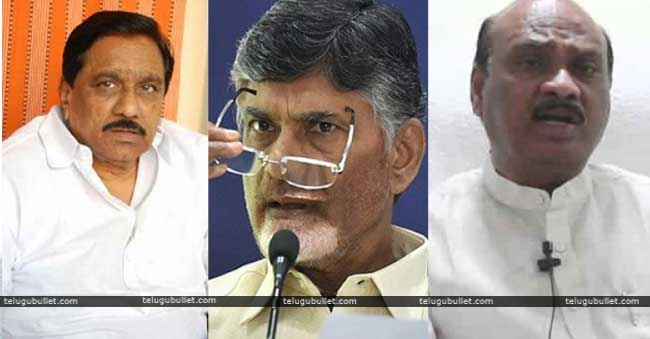 ap tdp party alliance with congress