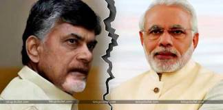 CBN Points At Modi Or SCS Suicides In AP