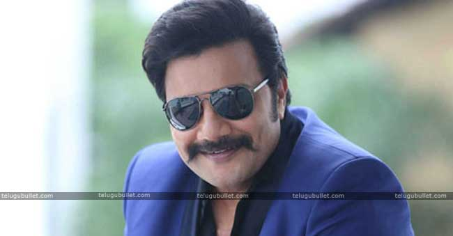 Dubbing Star Sai Kumar Opens Up On His Elections Defeat