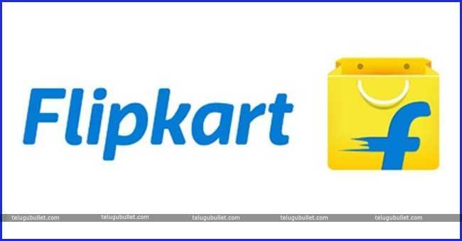 FlipKart Launches Cardless Credit