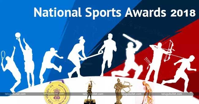 India Skipper and cricketer Virat Kohli