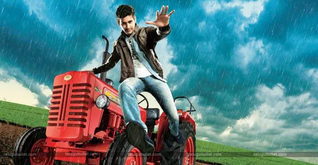 MB-tractor-ad