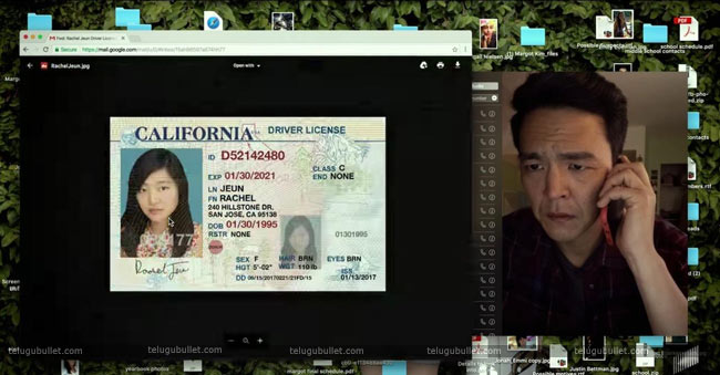 Searching-movie