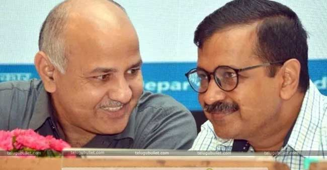 Sisodia And 11 MLA Summoned By Delhi Court