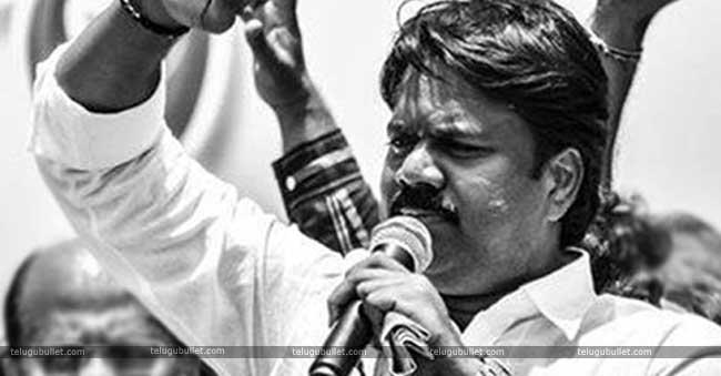 chalamalasetty sunil joins tdp party