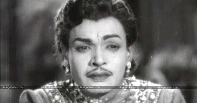 Actor Raja Babu Car Story