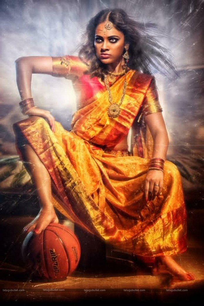 Nanditha-Swetha-in-Prema-Katha-Chitram-2