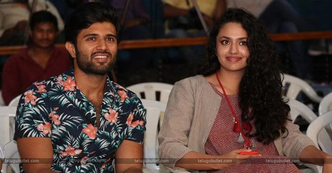 Vijay-and-Malavika
