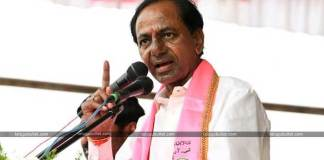 Did KCR Do A Blunder By Dissolving His Government
