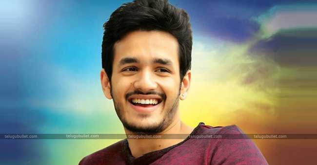 Will This Risk Bring Akhil The Much-Needed Image?