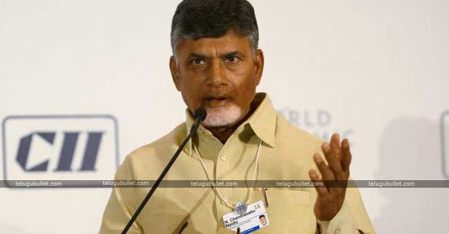 CBN's Frank Analysis Creating Tension To The MLA's