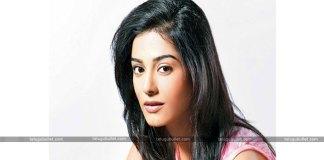 Amrita Rao's Stunning Allegations On Tollywood
