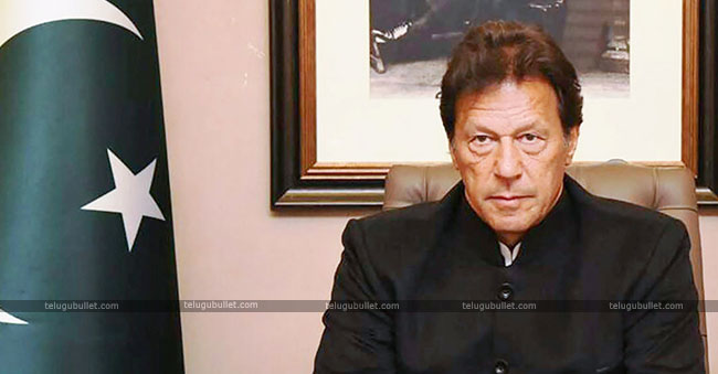 Pakistan Talks About Peace While Provoking India