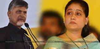 Ramulamma's Take On KCR's Silence On CBN's Deeksha