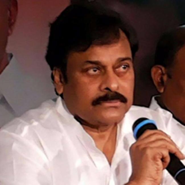 We do not see people like Vijayanirmala now