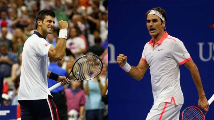 Wimbledon 2019: Novak Djokovic publicly admits Roger Federer was 'dictating' their finals clash