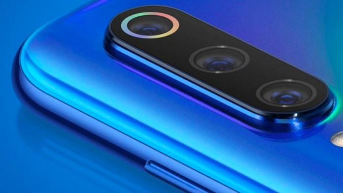 Redmi 64 MP camera smartphone will launch soon with four rear cameras