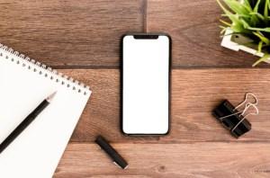 "Samsung Galaxy Tab A 8.0 (2019) - an 8"" display cum 5,100 mAh battery"