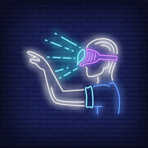 Why virtual reality (VR) headsets do not woo masses